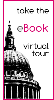 ebook Virtual Tour