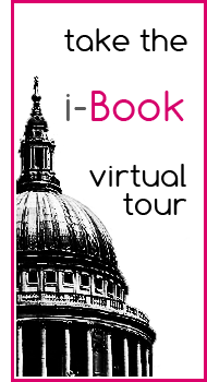 In Gear i-book Digital Virtual Tour